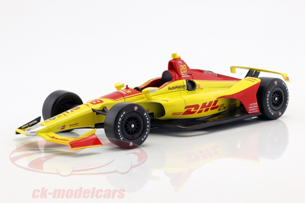 greenlight-1-18-ryan-hunter-reay-honda-no28-indycar-series-2019-andretti-autosport-11057/