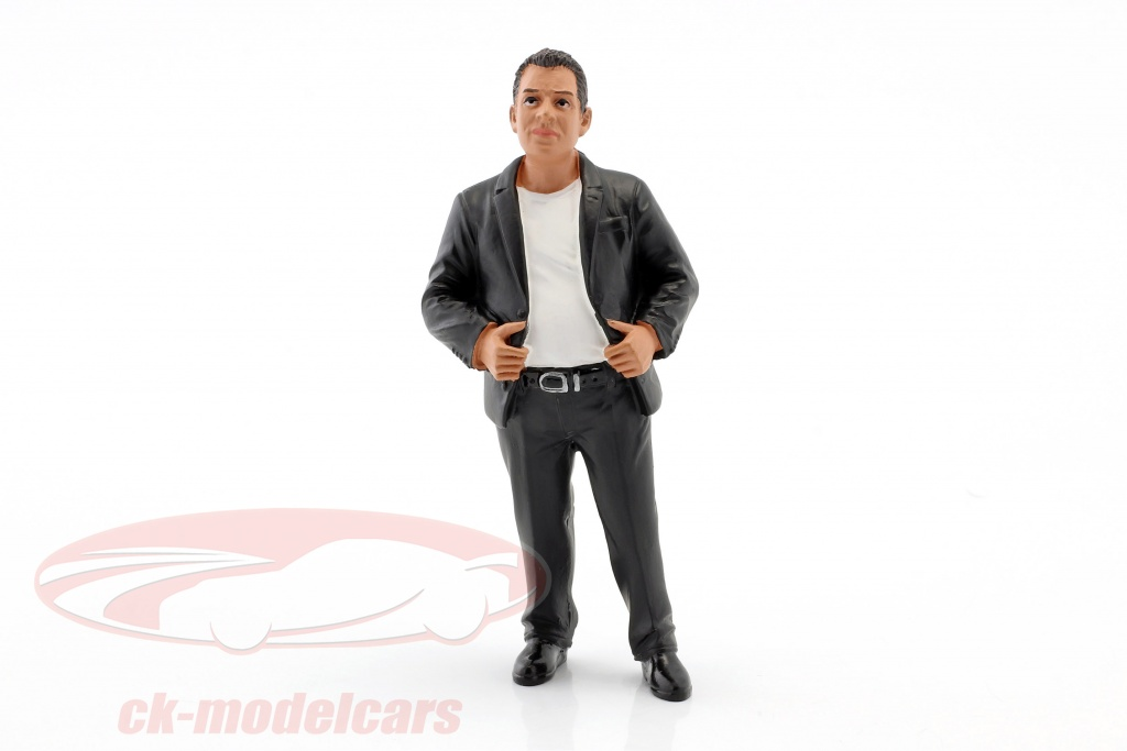 american-diorama-1-18-hanging-out-2-manuel-figure-38183/