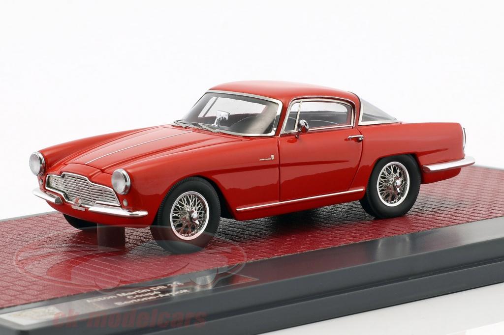 matrix-1-43-aston-martin-db2-4-coupe-bertone-arnolt-year-1953-red-mx40108-011/