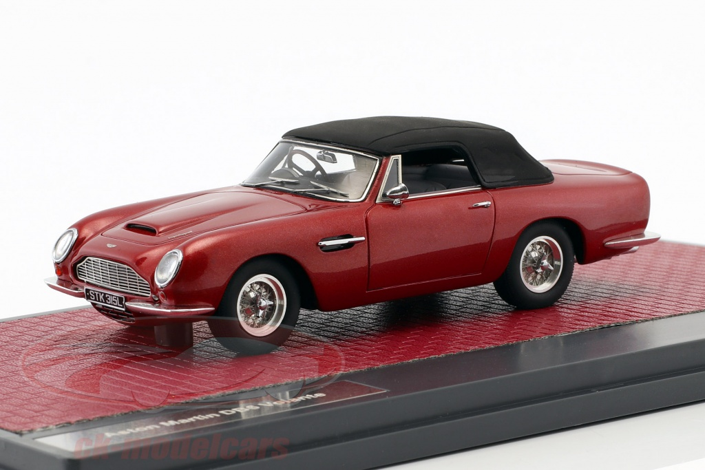 matrix-1-43-aston-martin-db6-volante-closed-bouwjaar-1968-rood-metalen-mx10108-032/
