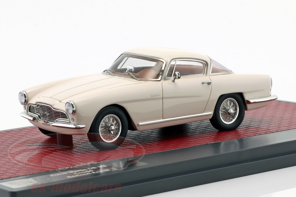 matrix-1-43-aston-martin-db2-4-coupe-bertone-arnolt-ano-de-construccion-1953-blanco-mx40108-012/