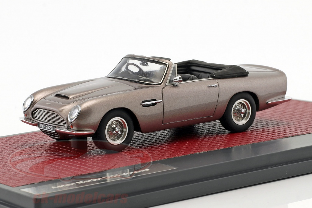 matrix-1-43-aston-martin-db6-volante-open-ano-de-construccion-1968-gris-metalico-mx10108-031/