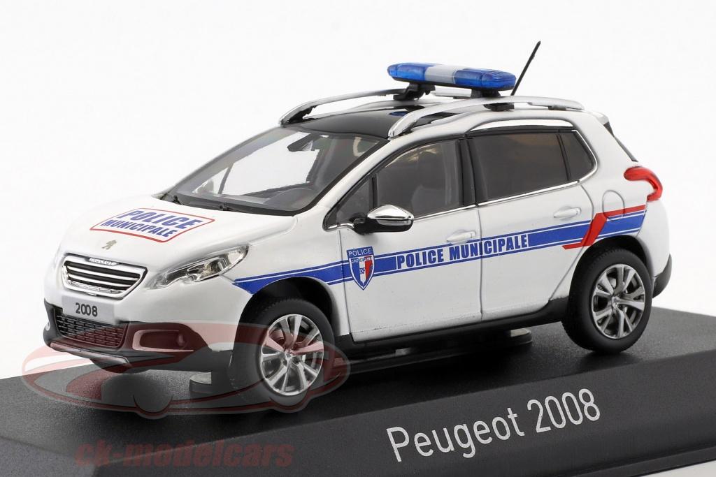 norev-1-43-peugeot-2008-ano-de-construccion-2013-police-municipale-blanco-azul-479821/