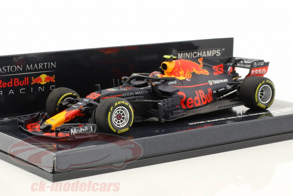minichamps-1-43-max-verstappen-red-bull-racing-rb14-no33-formula-1-2018-410180033/