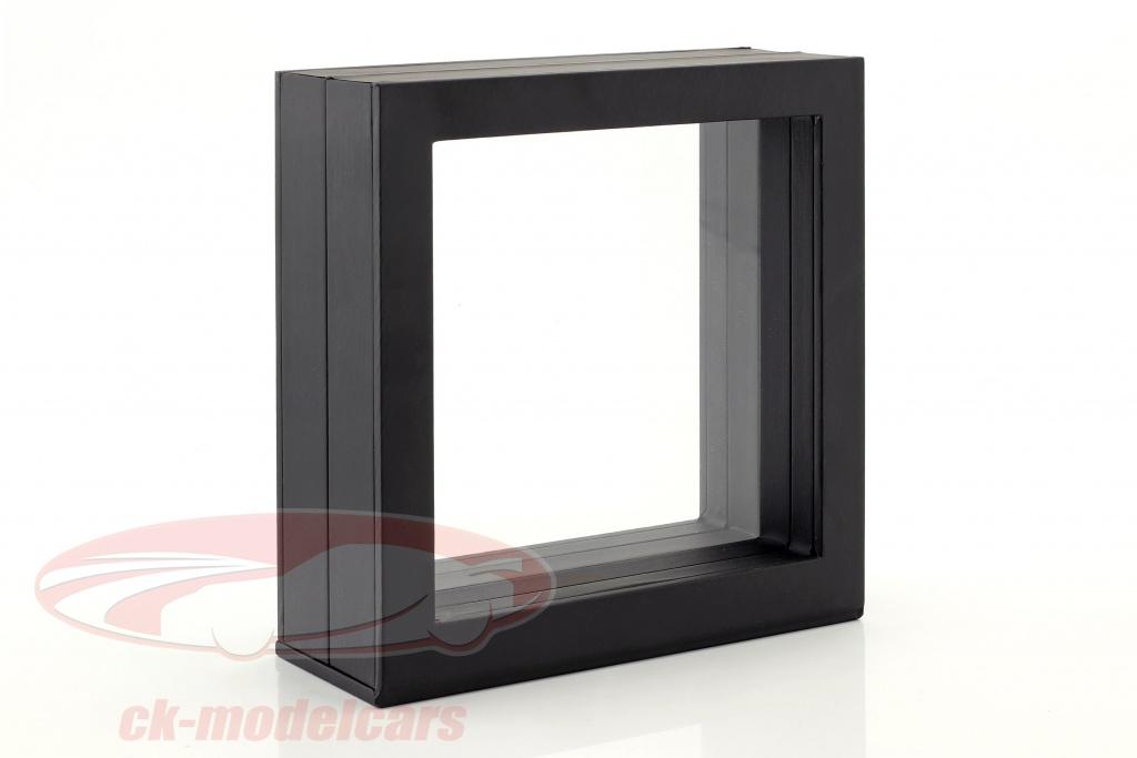cadre-flottant-noir-154-x-150-mm-safe-9999/