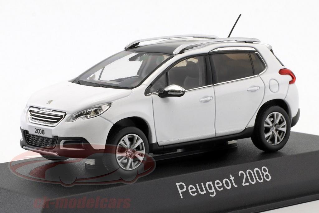 norev-peugeot-2008-year-2013-white-1-43-479820/
