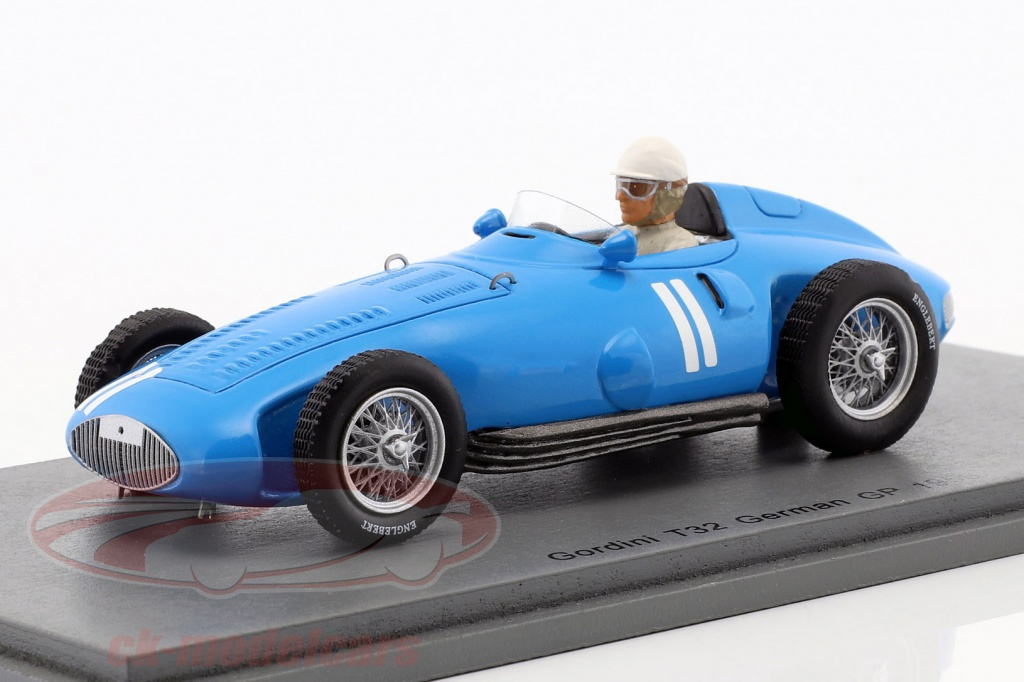spark-1-43-andre-milhoux-gordini-type-32-no11-germany-gp-formula-1-1956-s5314/