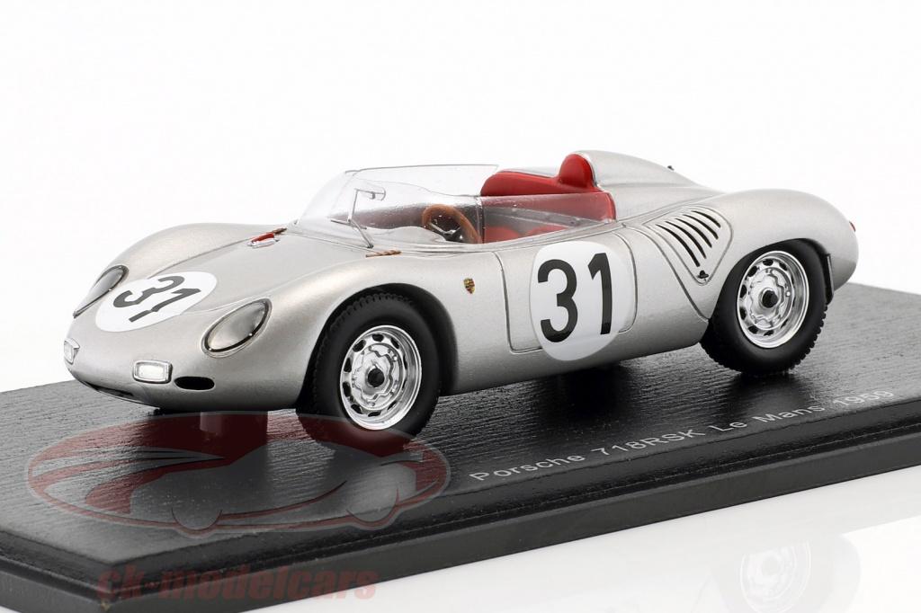 spark-1-43-porsche-718-rsk-no31-24h-lemans-1959-bonnier-von-trips-s4676/