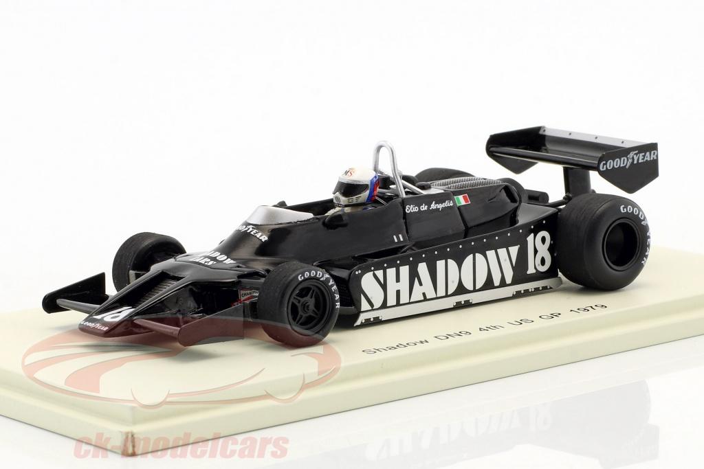 spark-1-43-elio-de-angelis-shadow-dn9-no18-cuarto-eeuu-este-gp-formula-1-1979-s7374/