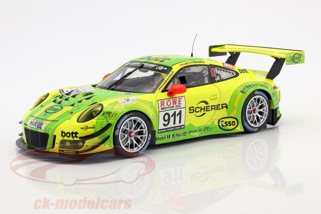 minichamps-1-18-porsche-911-991-gt3-r-no911-winner-dmv-4h-run-vln-2017-manthey-grello-155176991/