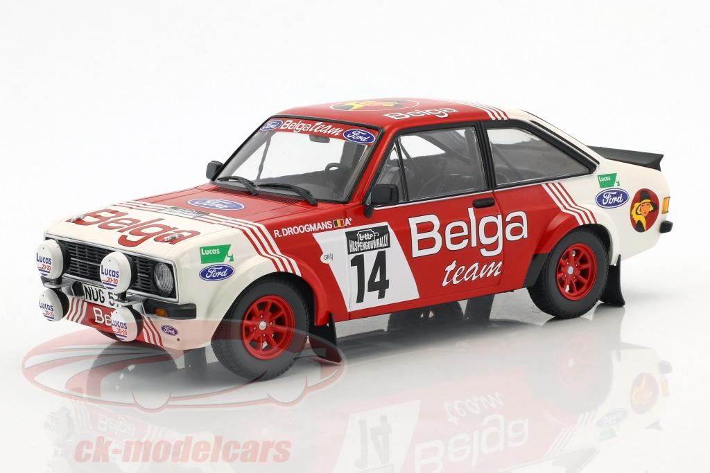 minichamps-1-18-ford-escort-rs-1800-no14-3rd-lotto-haspengouw-rally-1983-droogmanns-joosten-155838714/