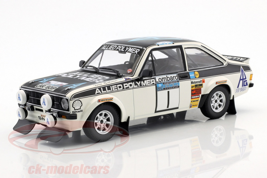 minichamps-1-18-ford-escort-rs-1800-no1-winner-rac-rally-1975-maekinen-liddon-155758701/