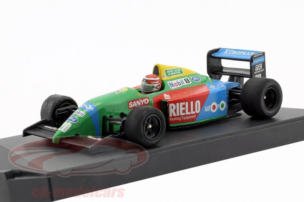 onyx-1-43-nelson-piquet-benetton-b190-no20-formula-1-1990-080/