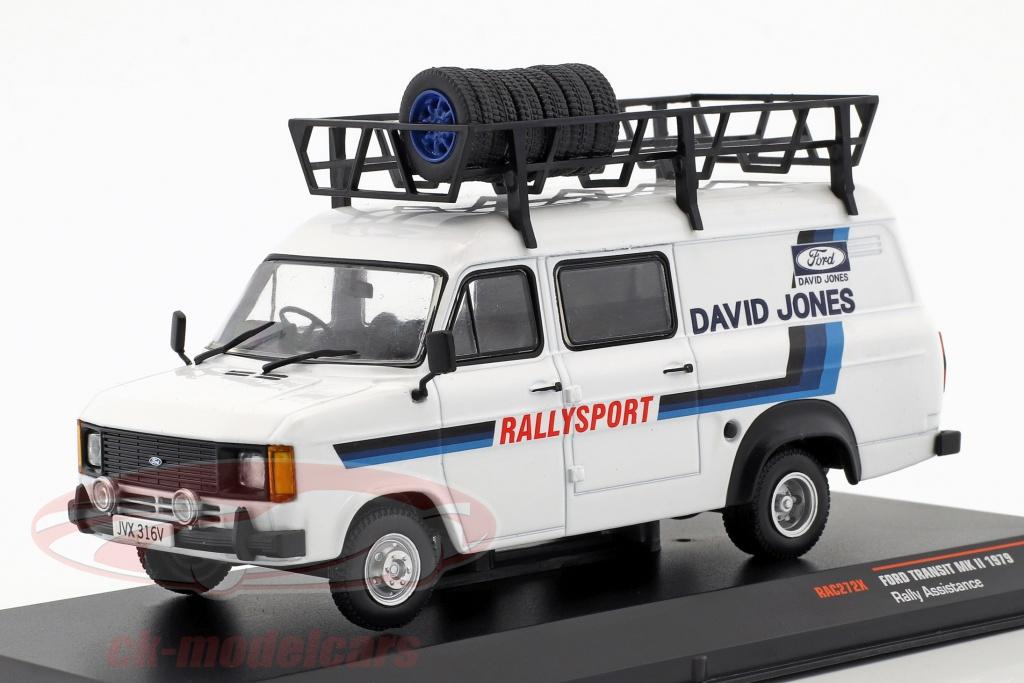 ixo-1-43-ford-transit-mkii-ano-de-construccion-1979-rallye-assistance-david-jones-blanco-rac272x/
