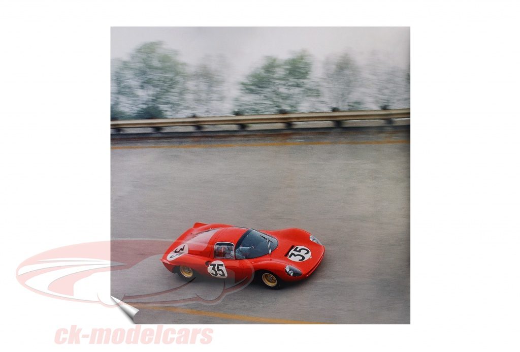 book-forgotten-racetracks-from-ss-collins-and-gavin-d-ireland-isbn-978-3-86852-472-7/