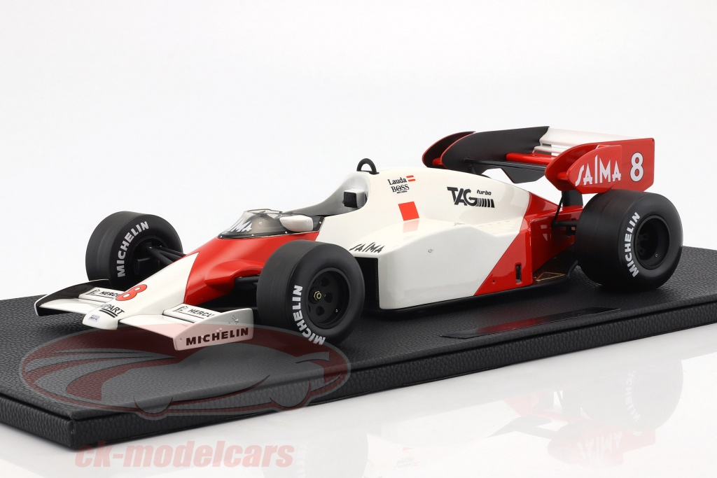 gp-replicas-1-12-niki-lauda-mclaren-mp4-2-no8-campeon-del-mundo-formula-1-1984-gp-replicas-gp12-05a/
