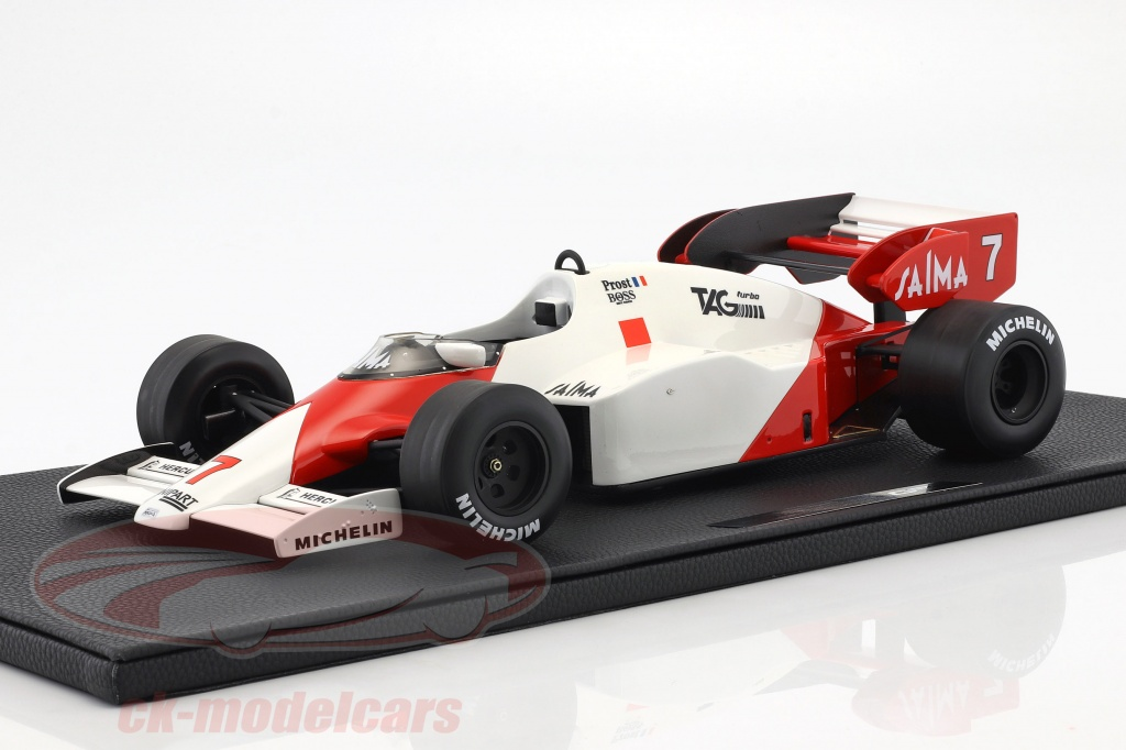 gp-replicas-1-12-alain-prost-mclaren-mp4-2-no7-formula-1-1984-gp12-05b/