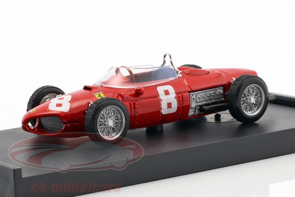 brumm-1-43-ricardo-rodriguez-ferrari-156-no8-italiensk-gp-formel-1-1961-r642/