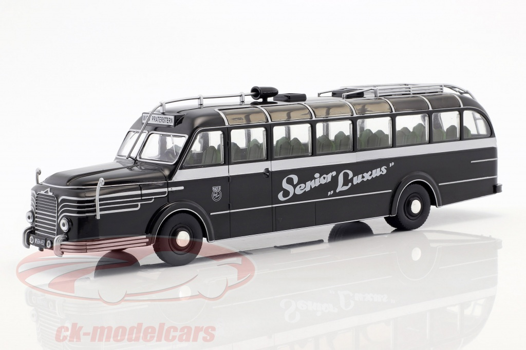 altaya-1-43-krupp-titan-o80-bus-bouwjaar-1951-zwart-zilver-mag-hc38/