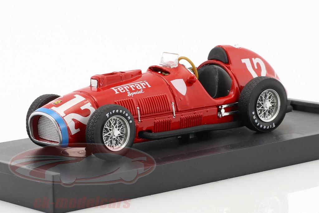 brumm-1-43-alberto-ascari-ferrari-375-no12-rookie-test-indianapolis-campione-del-mondo-f1-1952-r126b/