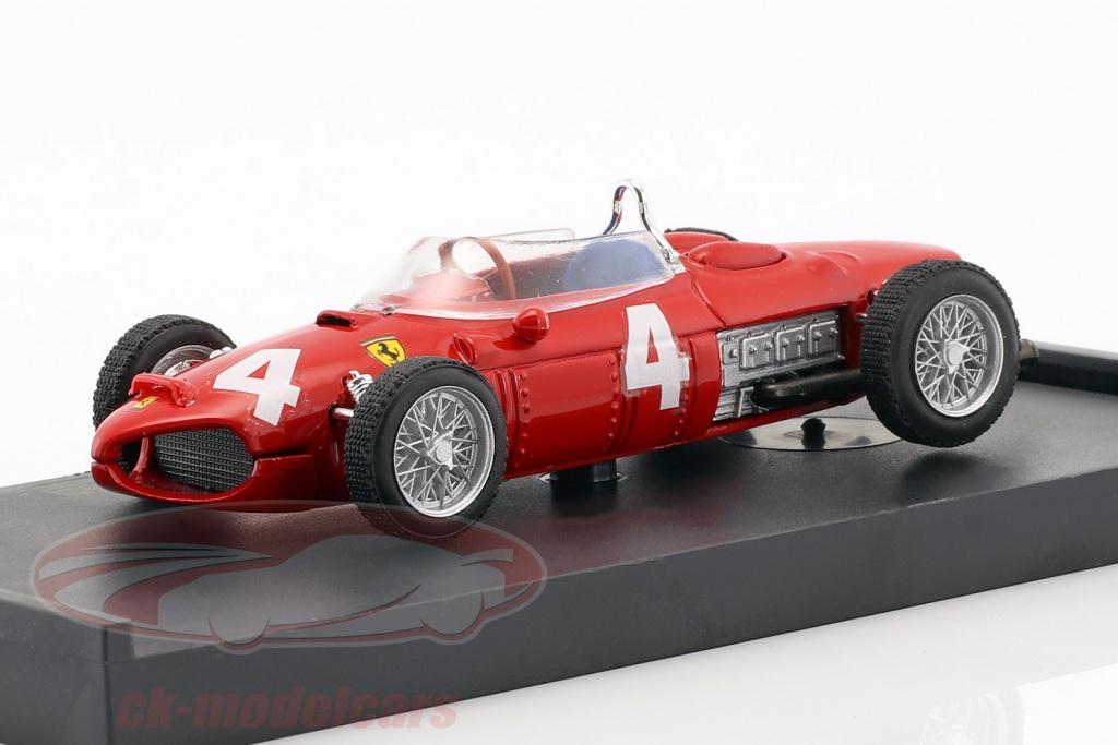 brumm-1-43-wolfgang-von-trips-ferrari-156-f1-no4-italia-gp-formula-1-1961-r640/