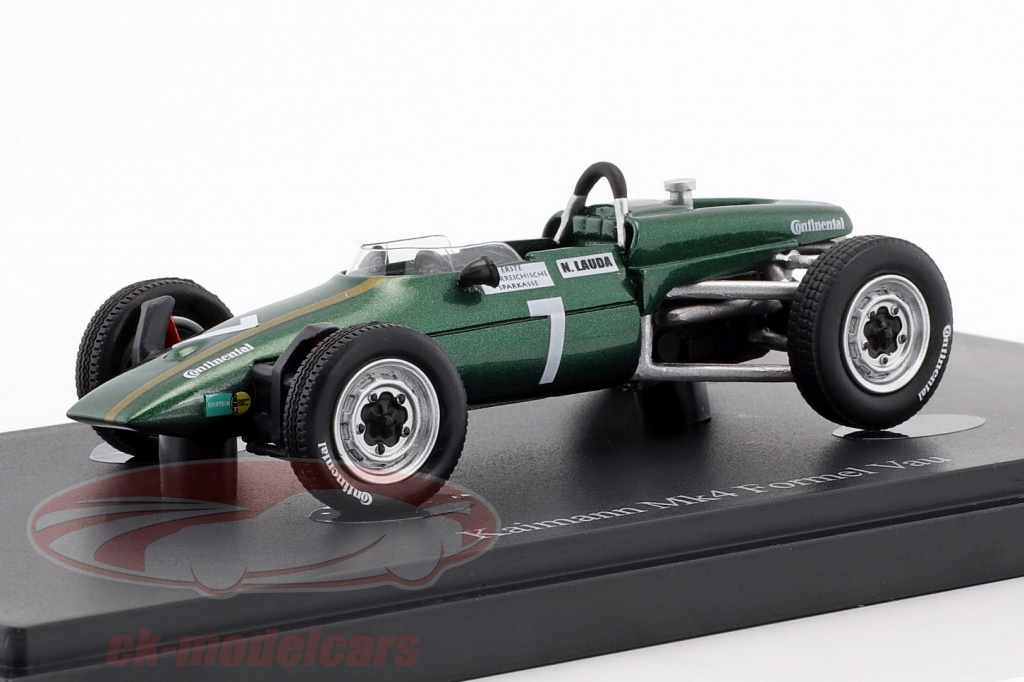 autocult-1-43-kaimann-mk4-formula-vau-no7-niki-lauda-construction-year-1969-green-07012/