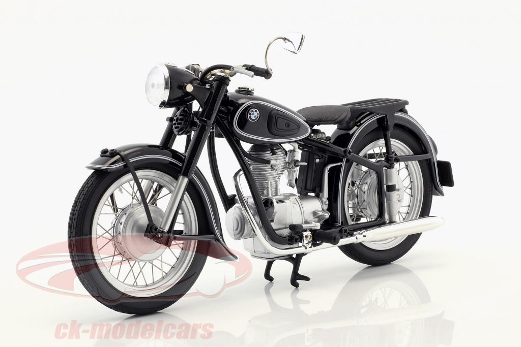 schuco-1-10-bmw-r25-3-met-enkelzit-bouwjaar-1953-56-zwart-450655600/