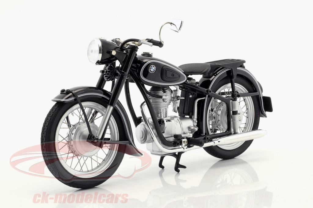 schuco-1-10-bmw-r25-3-with-single-seat-year-1953-56-black-450655600/
