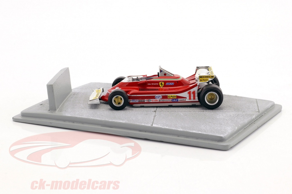 ubh-diorama-placa-de-base-pista-de-corridas-165-x-105-cm-d604/