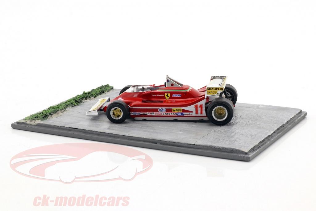 ubh-diorama-placa-de-base-pista-de-corridas-165-x-105-cm-d606/