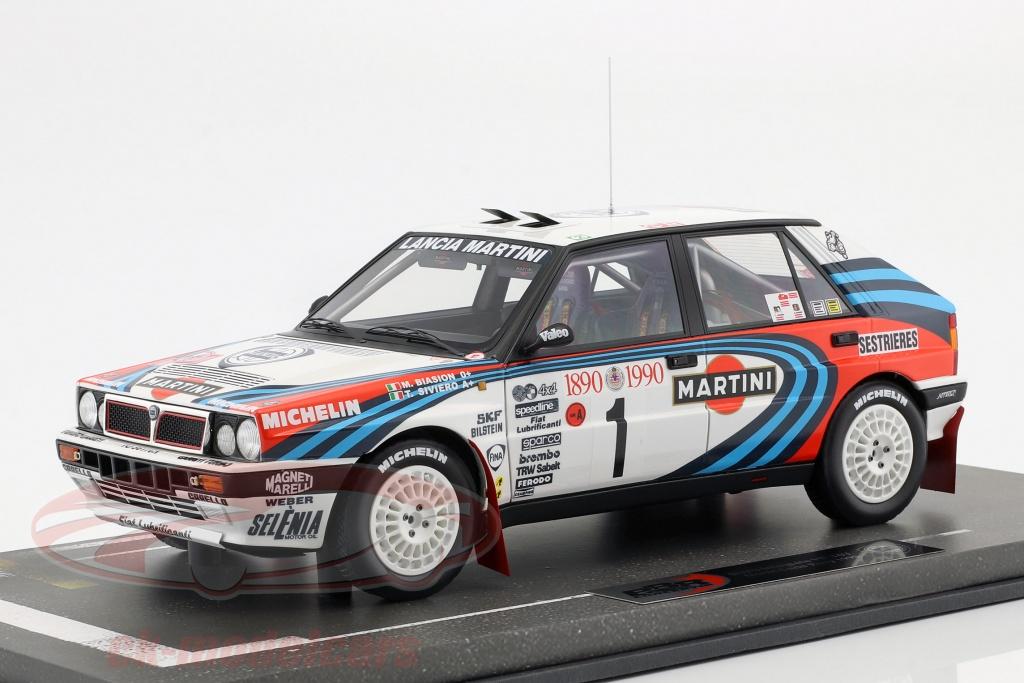 bbr-models-1-18-lancia-delta-hf-integrale-16v-no1-3-rallye-monte-carlo-1990-biasion-siviero-bbrc1841b/