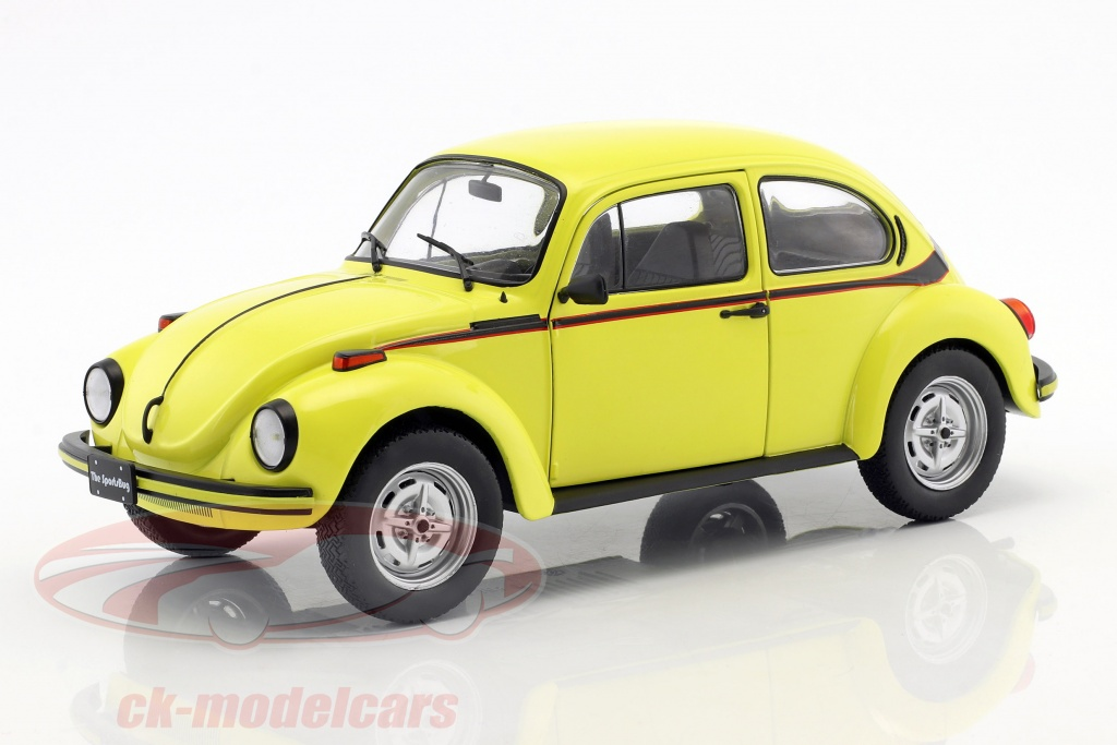 solido-1-18-volkswagen-vw-beetle-1303-sport-year-1974-yellow-s1800511/