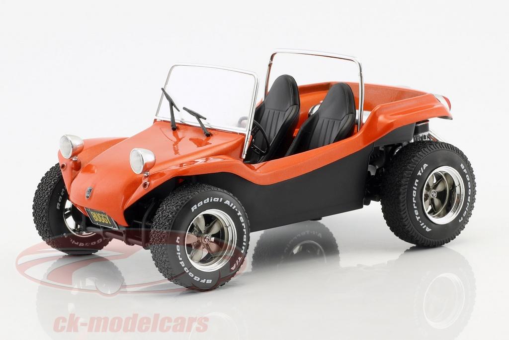 solido-1-18-meyers-manx-buggy-anno-di-costruzione-1968-film-the-thomas-crown-affair-1968-arancione-s1802702/