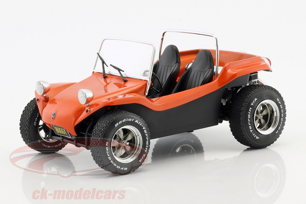 solido-1-18-meyers-manx-buggy-ano-de-construccion-1968-pelcula-the-thomas-crown-affair-1968-naranja-s1802702/