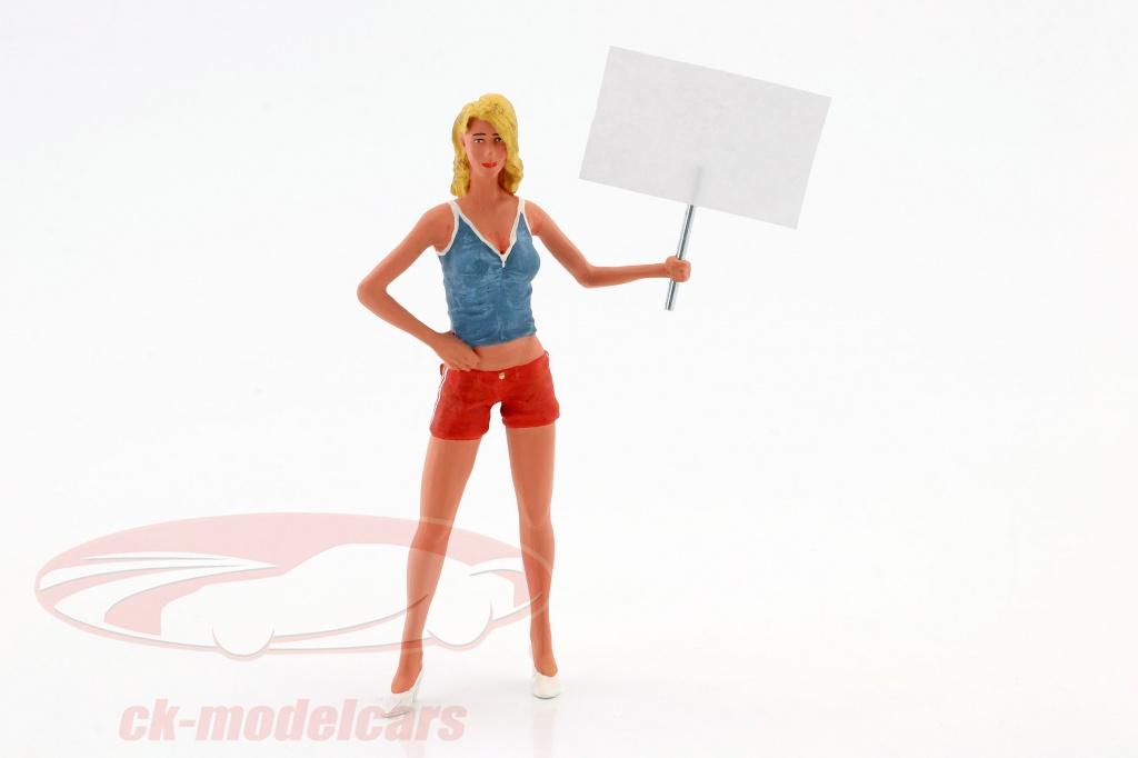 figurenmanufaktur-1-18-gridgirl-niki-figura-ae180049/