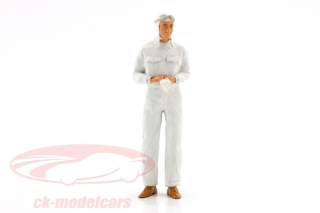figutec-1-18-caballeros-corredor-figura-figuras-180011/