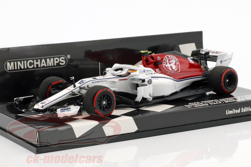 minichamps-1-43-charles-leclerc-sauber-c37-no16-first-home-race-monaco-gp-f1-2018-417180616/