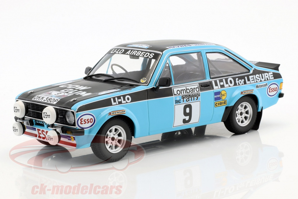 minichamps-1-18-ford-escort-rs-1800-no9-lombard-rac-rallye-1978-clark-wilson-155788709/