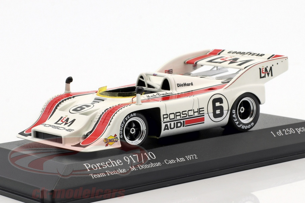 minichamps-1-43-porsche-917-10-no6-2e-mosport-can-am-1972-mark-donohue-437726506/