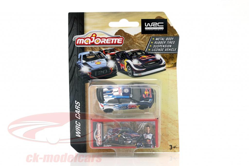 majorette-1-64-volkswagen-vw-polo-r-wrc-no1-vincitore-rallye-monte-carlo-2015-212084012-ck53300/