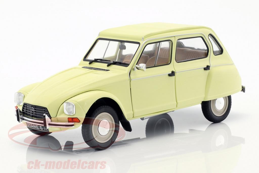 solido-1-18-citroen-dyane-6-bouwjaar-1967-geel-s1800306/
