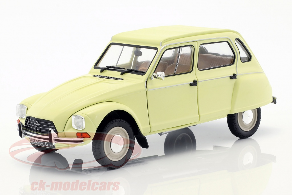 solido-1-18-citroen-dyane-6-year-1967-yellow-s1800306/