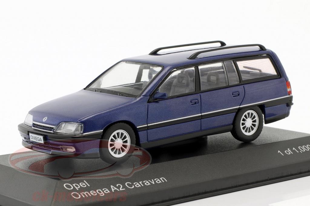 whitebox-1-43-opel-omega-a2-caravan-ano-de-construcao-1990-1993-azul-metalico-wb292/
