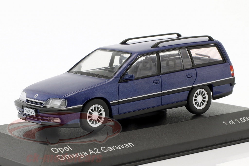 whitebox-1-43-opel-omega-a2-caravan-year-1990-1993-blue-metallic-wb292/