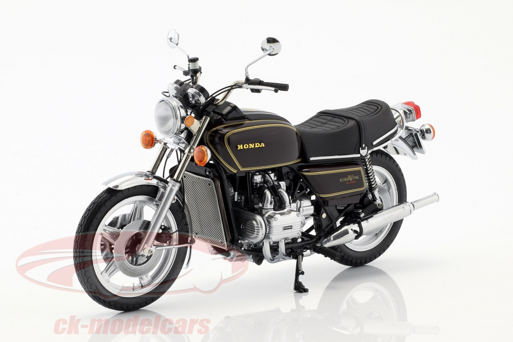 minichamps-1-12-honda-goldwing-gl-1000-k3-ano-de-construcao-1978-marrom-metalico-122161610/