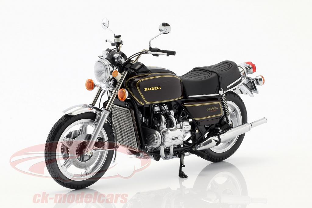 minichamps-1-12-honda-goldwing-gl-1000-k3-opfrselsr-1978-brun-metallisk-122161610/