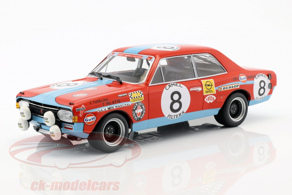 minichamps-1-18-opel-commodore-a-steinmetz-no8-24h-spa-1972-tuerlinx-pilette-155724608/