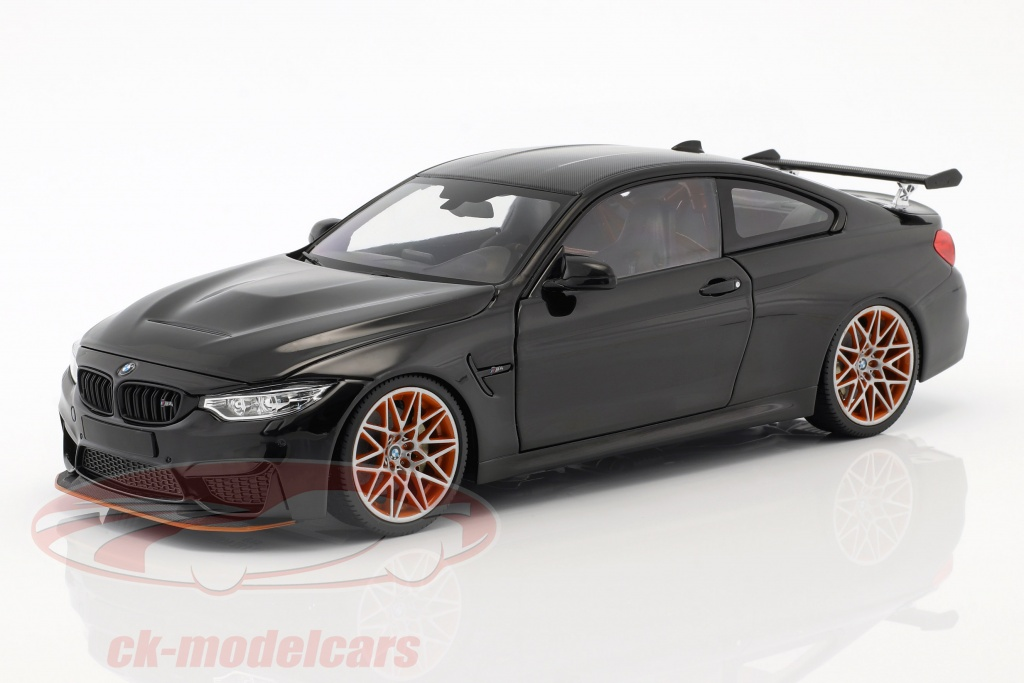 minichamps-1-18-bmw-m4-gts-year-2016-black-metallic-110025220/
