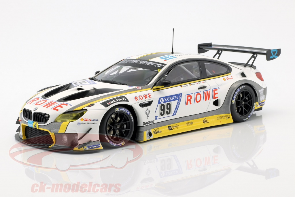 minichamps-1-18-bmw-m6-gt3-no99-10-24h-nuerburgring-2017-rowe-racing-155172699/