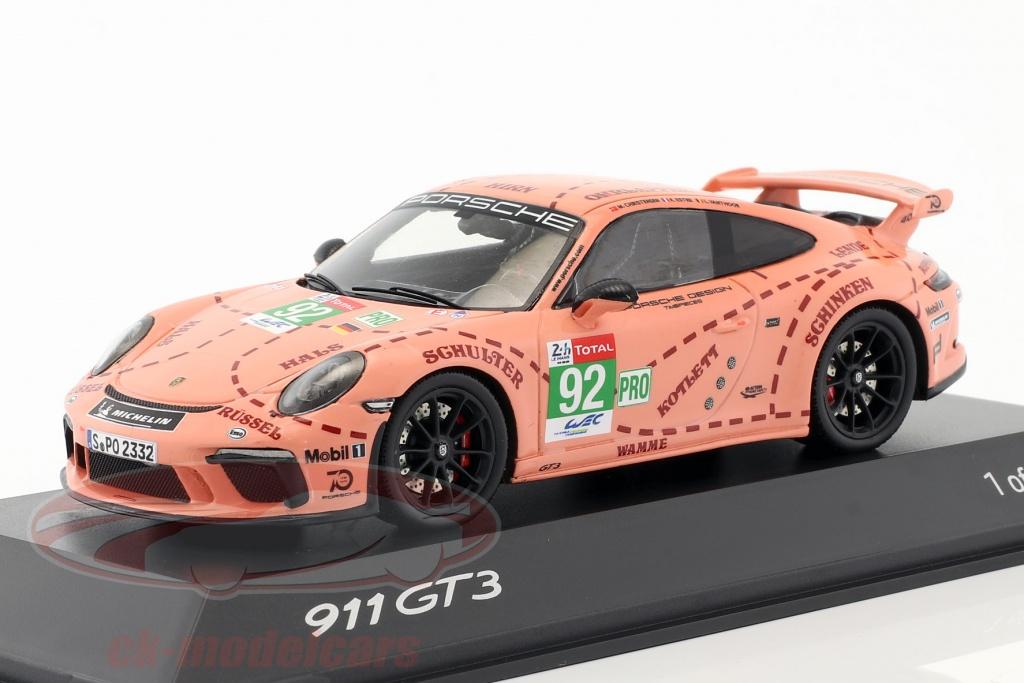 spark-1-43-porsche-911-991-ii-gt3-no92-pink-pig-version-waxl2000001/